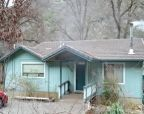 Casas en Ejecución Hipotecaria en Upper Lake 95485 SCOTTS VALLEY RD - Identificador: 2355761106