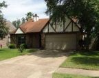 Casas en Ejecuci&oacute;n Hipotecaria en Houston 77084 GLENLEDI DR - Identificador: 2651998856